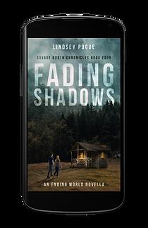 Fading Shadows phone.png