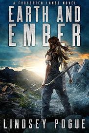 Earth and Ember ebook cover.jpg