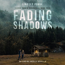 Fading Shadows Audiobook Cover.jpg