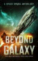 Beyond the Galaxy-EB.jpg