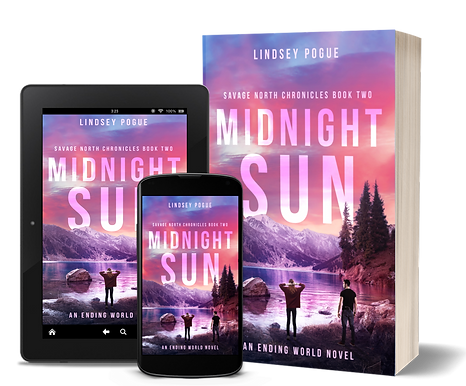 Midnight Sun 3D mockup no reflection.png