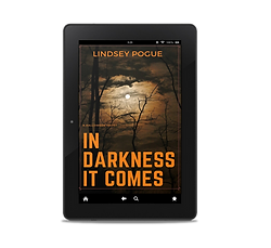 In Darkness It Comes eReader.png