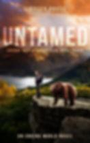 Untamed ebook cover.jpg