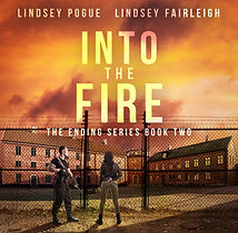 Into The Fire Audiobook.jpg