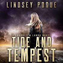 Tide and Tempest Audiobook.jpg