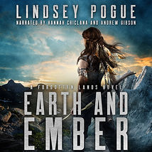Earth and Ember Audiobook Cover.jpg