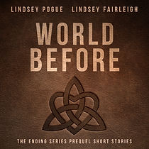 World Before audiobook.jpg