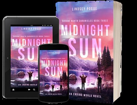 Midnight Sun.png
