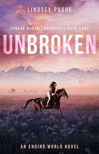 Unbroken ebook cover.jpg