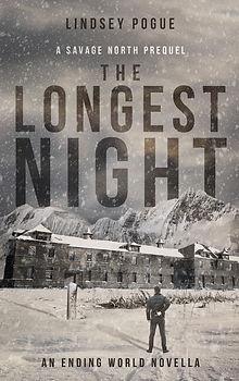 The Longest Night novella ebook.jpg