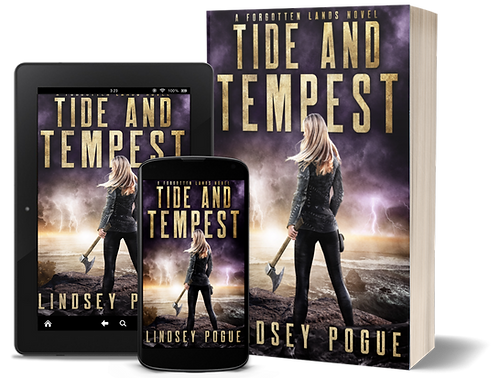 Tide and Tempest Cover Comp.png