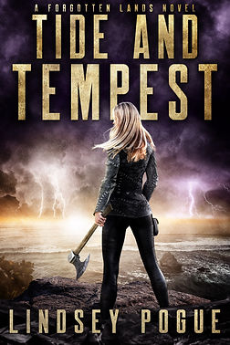 Tide and Tempest ebook cover.jpg