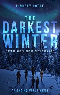 The Darkest Winter.jpg