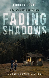 Fading Shadows ebook cover.jpg