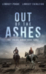 Out Of The Ashes Rebrand eBook.jpg