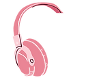 cropped Headphones.png