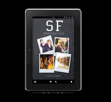 SF Memory book eReader.png