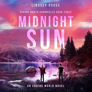 Midnight Sun Audiobook Cover.jpg