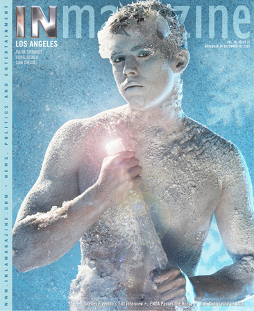 Front Cover 1021 copy.jpg