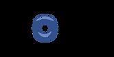 Hope Logo - Black On Transparent.png