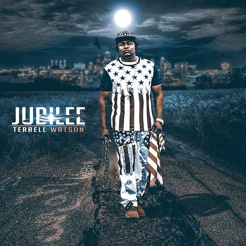 Jubilee (CD)