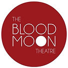 Blood Moon Theatre Logo.jpg