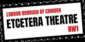 Etcetera_Theatre_2017.png