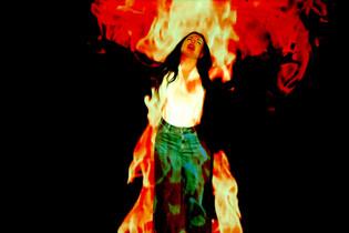 YTF fire.jpg