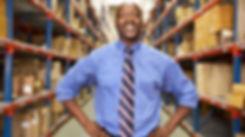 Logistics-Jobs-Offer-Exciting-Career-Opp