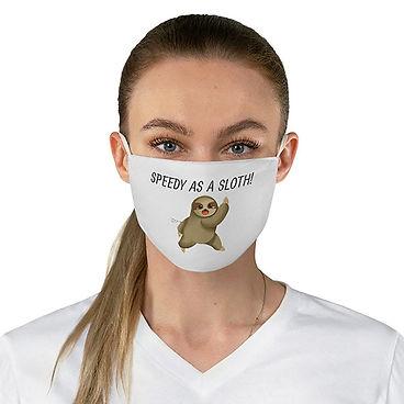 sloth face mask.jpg