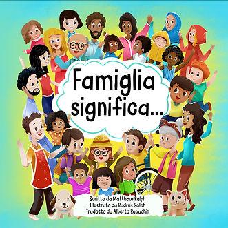Ebook cover Italian.jpg
