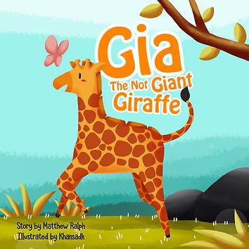 Gia square cover.jpg