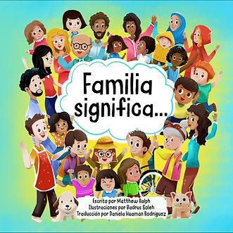 Ebook cover Spanish.jpg