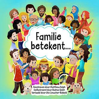 Ebook cover_Dutch.jpg