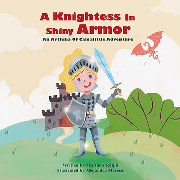 Knightess audiobook cover.jpg