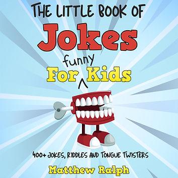 Square version joke book cover.jpg