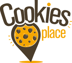 cookies-place-logo-ok-1.png