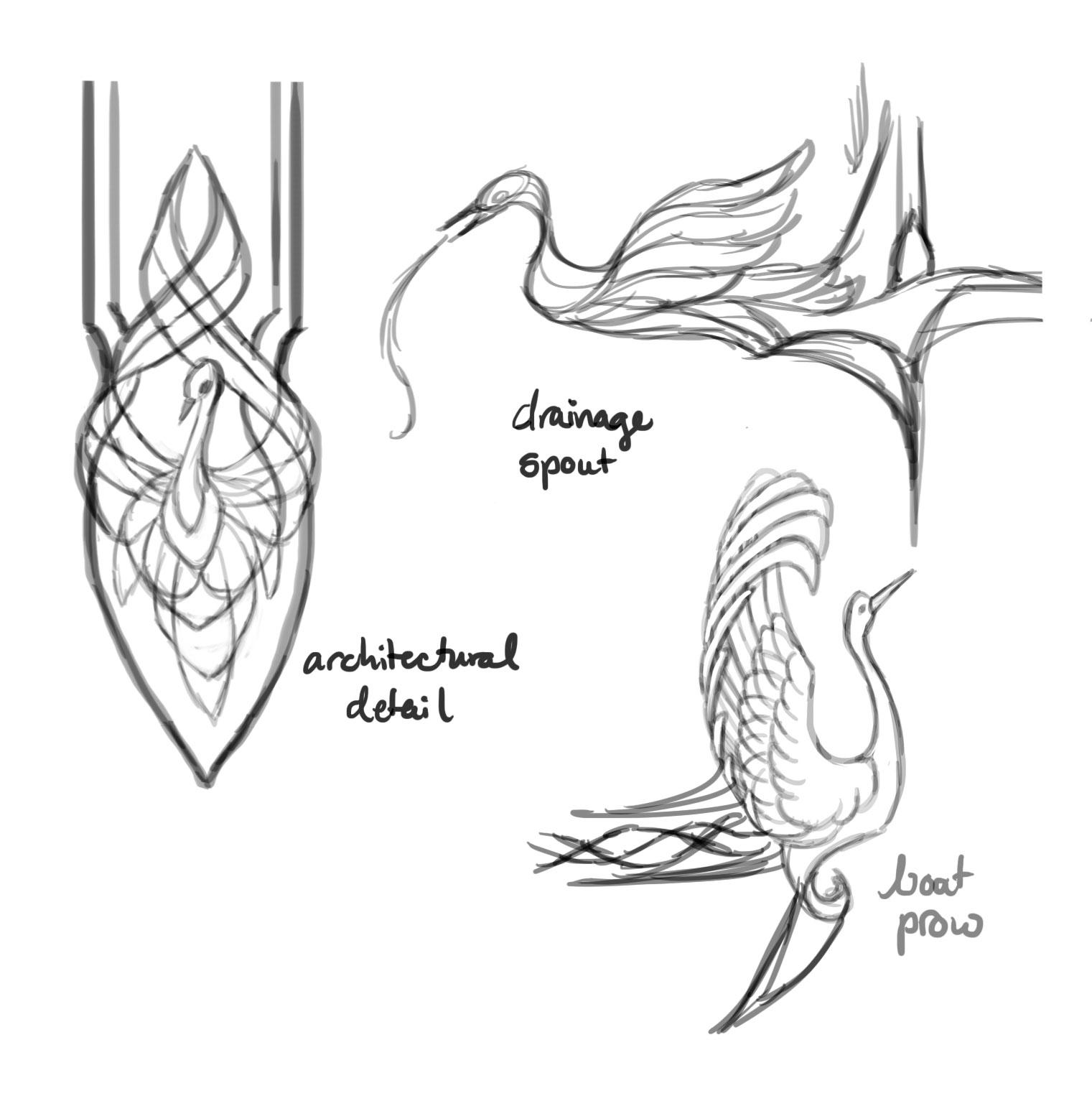 LothLorien Designs