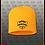 Thumbnail: CPU VB - Embr. Beanie - SP08
