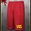 Thumbnail: VMS - Mesh Shorts