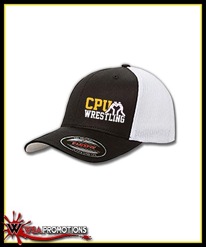 CPU WR - Embr. Cap