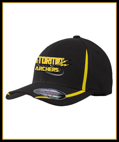 FLEXFIT HAT - STC16