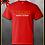 Thumbnail: VMS - Cotton Short Sleeve T-Shirt - 2000