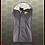 Thumbnail: CRK - Ladies Sherpa Vest - 229391