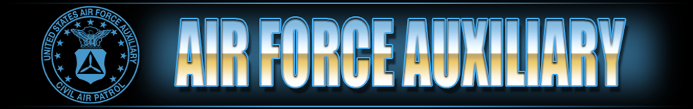 AirForceAux_Banner.png