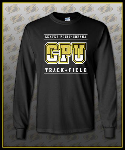 CPU Track - LS