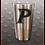 Thumbnail: Polar Camel - Logo -Tumbler