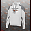 Thumbnail: PH - Prospect Hoodie - 229546