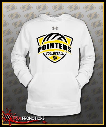 CPU VB UA - Pointers - Hooded