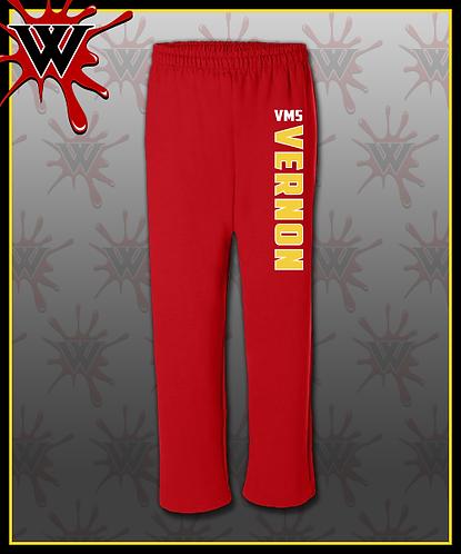 VMS - Sweat Pants 18200